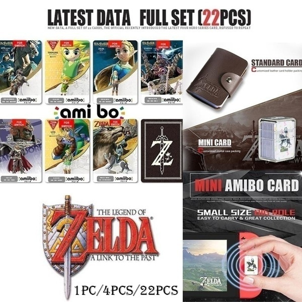 Card, characterplayingcard, Gifts, Zebra Print