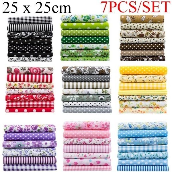 handmadefabric, Cotton fabric, Fabric, Bedding