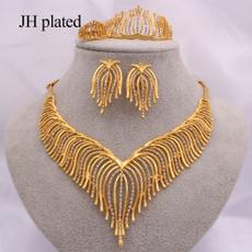 Fashion, Bridal, womenampgirlsampampampampladiesjewelryset, Bracelet