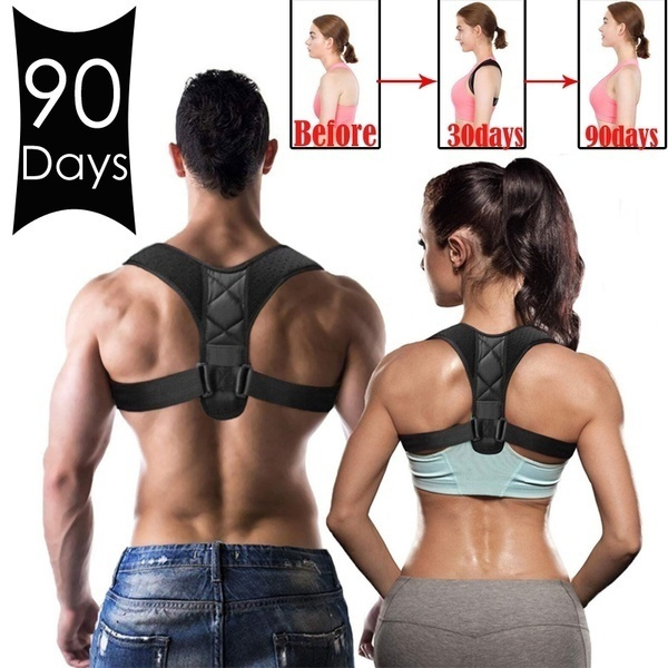 shouldershaper, bracessupportbody, Fashion, bodybrace