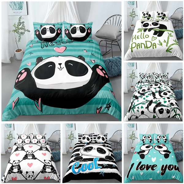 beddingkingsize, cute, Decor, Bedding