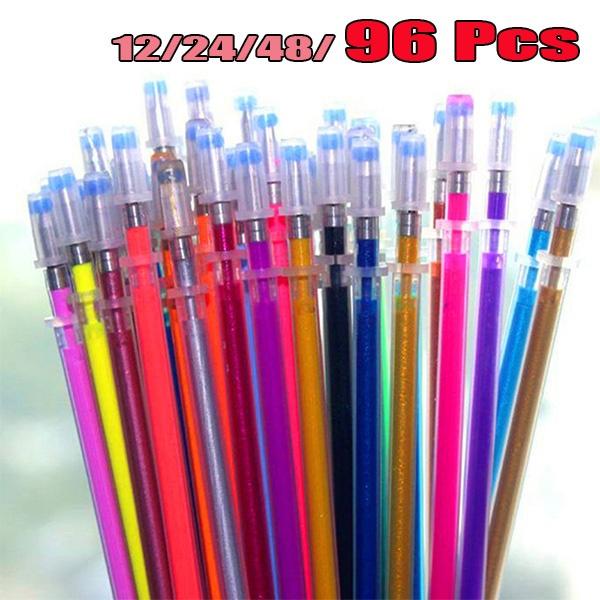 pencil, Design, art, paintingpen