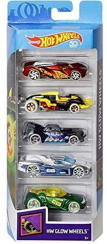 diecast, Wheels, Hot, Vehicles