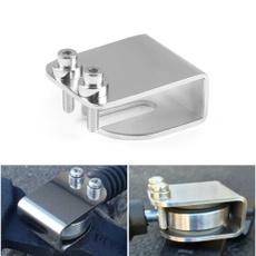 cablerepairsystemclip, gearcablerepairclip, repairclip, Vans