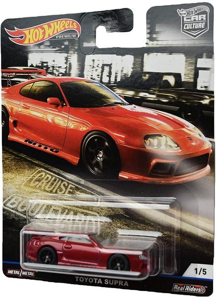 Wheels, $15, Cars, Toyota