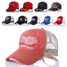 Collectibles, Fashion, Summer, presidentialcandidate
