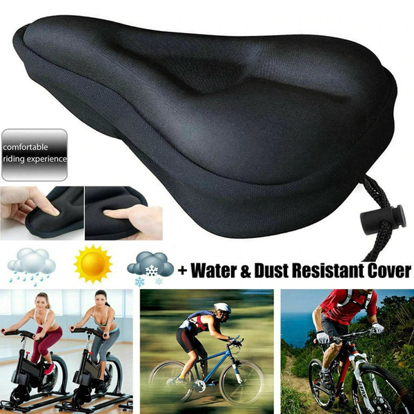 bikeseat, Bikes, bikeaccessorie, Bicycle