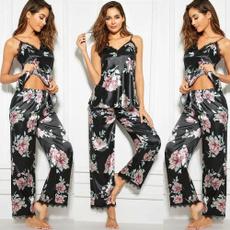 Summer, nightwear, Fashion, Shirt