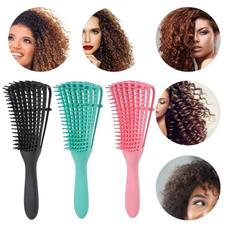 hair, hairclawscomb, Combs, Shower