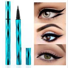 blackeyeliner, catclaweyeliner, eye, Beauty