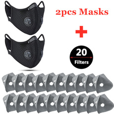 dustproofmask, dustmask, Electric, Masks