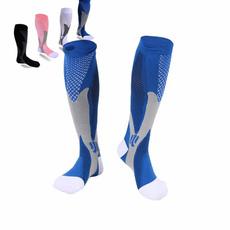 Sport, legprotectionsock, Elastic, runningsock