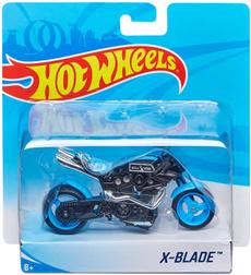 Wheels, Toy, powers, multicolor