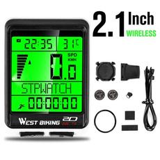 LED Screen, cyclingodometer, led, Sports & Outdoors