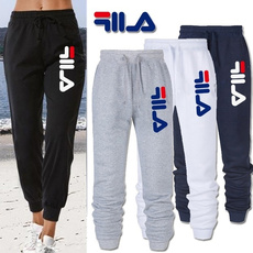 trousers, Winter, Casual pants, pants