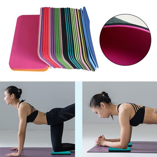 evafoammattre, Yoga, Mats, meditationyogamat
