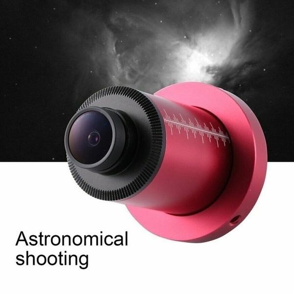 planetary, astronomical, astrocamera, astro