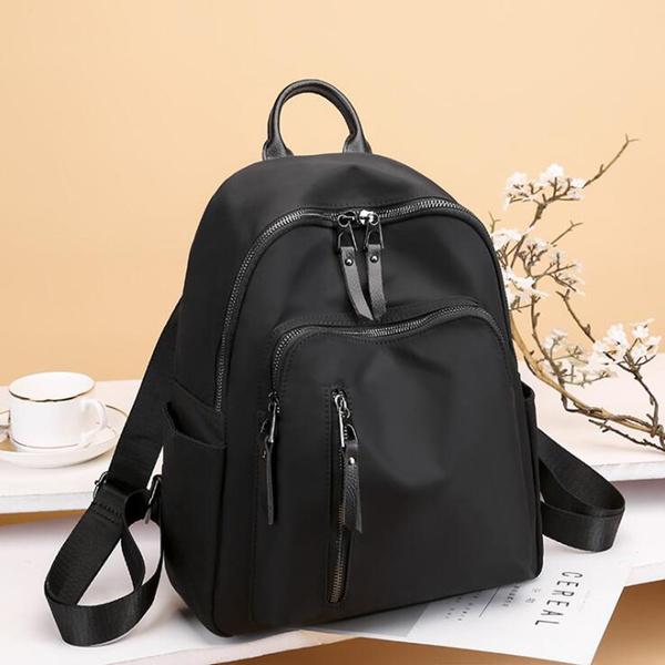 travel backpack, Shoulder Bags, School, Backpacks