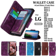 lgk41scasecover, lgq51casecover, lgg8xthinqcase, lgstylo4casecover