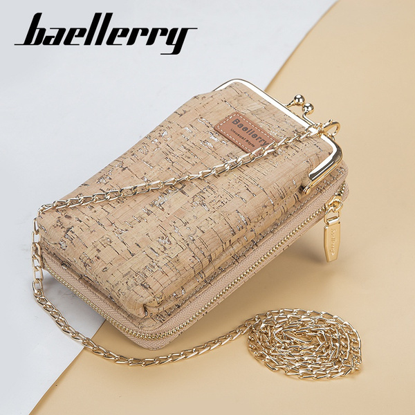 women bags, Shoulder Bags, Fashion, Capacity