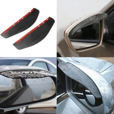 carstyling, shield, raincover, Cars