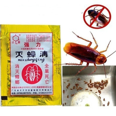 Products, effective, killer, cockroach