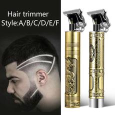 Razor, Fashion, Beauty, hairremoval