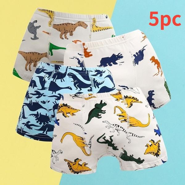 Boy, Underwear, Shorts, boxer briefs