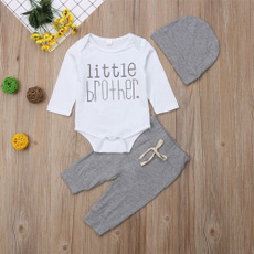 babyboyscottonclothesset, kidsleggingspant, Fashion, toddlerboyoutfit