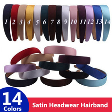 elasticheadband, Fashion, Head Bands, Beauty