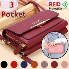 Bolsos al hombro, minicrossbodybag, rfidbag, purses