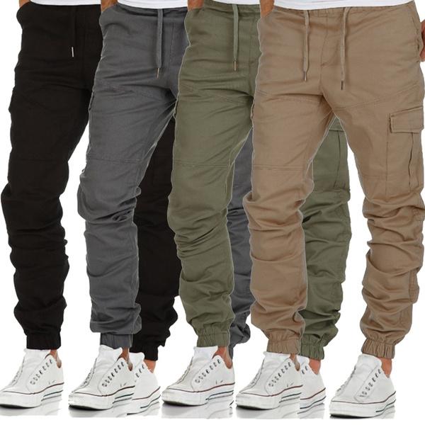 drawstringpant, harem, trousers, men trousers