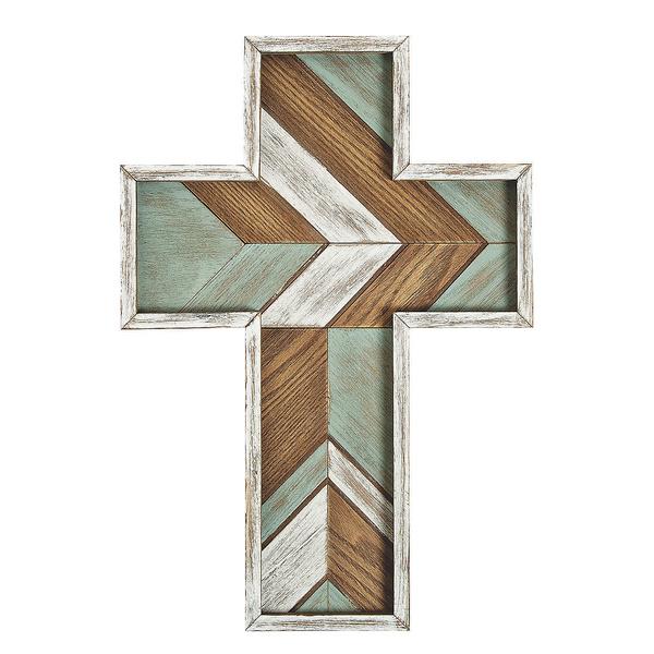Cross, Decor, gadget, Home Decor