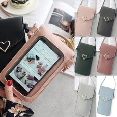 cardpackage, Touch Screen, Casual bag, Waterproof