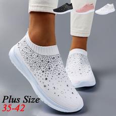 casual shoes, Summer, Fashion, Platform Shoes