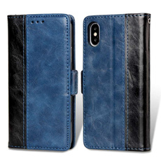 case, huaweip30pro, huaweimate30pro, leather