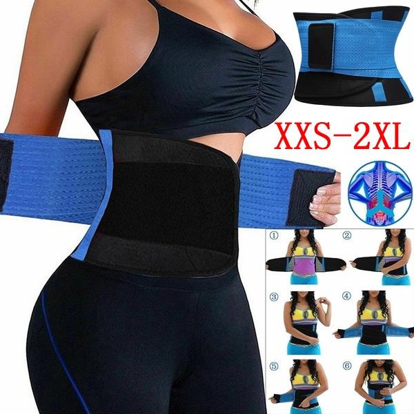 Fashion Accessory, trainerbelt, Fashion, Fitness
