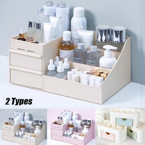 Box, drawer, Capacity, Jewelry