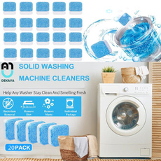 homecleaningtool, Cleaning Supplies, Tablets, cleaningagent