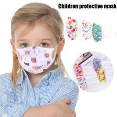 Outdoor, antifog, Masks, disposable