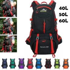 couplebackpack, travel backpack, Outdoor, Hiking