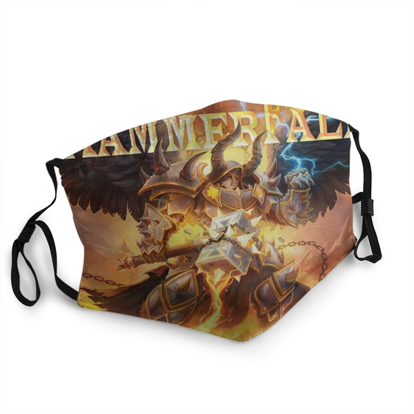mouthmask, Sports & Outdoors, antidusthalffacemask, Print