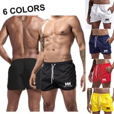 runningshort, Beach Shorts, summerboxershort, Beach