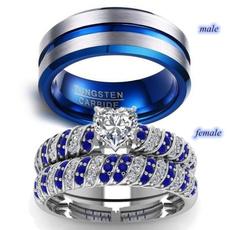 Sterling, Heart, DIAMOND, Stainless Steel