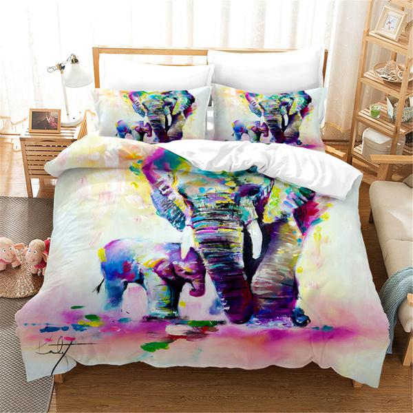theme, Home & Living, Bedding, Home textile