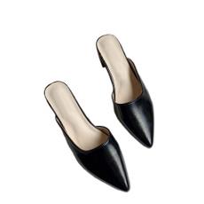 toesandal, flatssandal, Sandals, Women Sandals