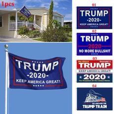 presidentialcampaign, keepamericagreatflag, trump3x5flag, 3x5feet