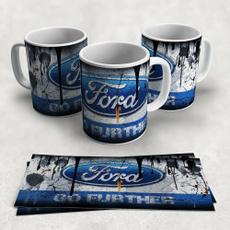 Coffee, Cup, Vintage, ceramiccupmug