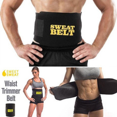 slimbelt, sweatbelt, Fashion, weightlossbelt