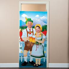 gadget, Home Decor, Hobbies, Door
